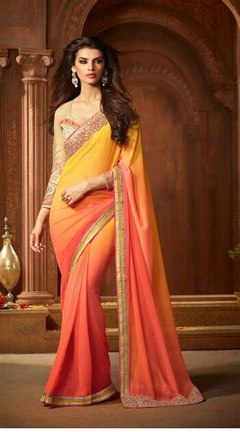 double saree draping 7 type of sarees for a glamorous look indian fashion mantra