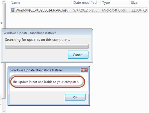 installing xp on windows server 2008 r2 download installing winrm windows server 2008 r2 free