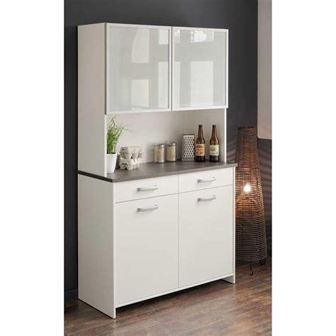 Küchenschrank by K 252 Chenschrank Modern Ambiznes