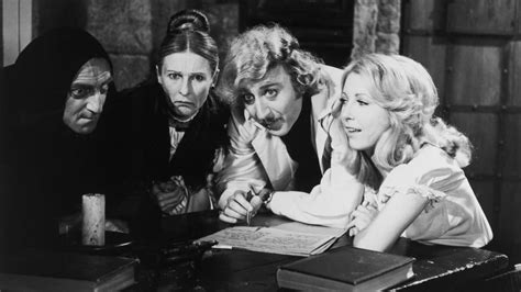 watch young frankenstein 1974 full movie official trailer watch young frankenstein 1974 online on movies tv series