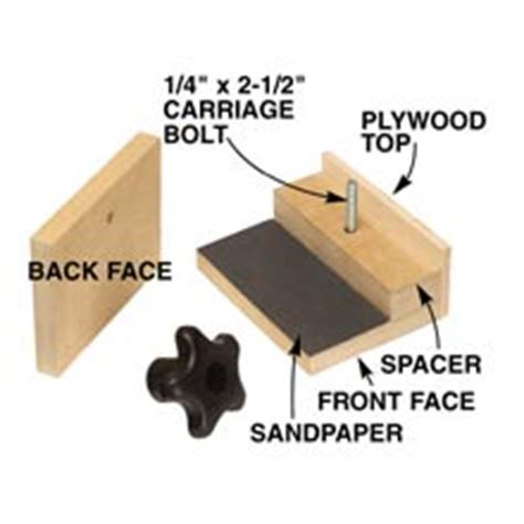 table saw with automatic stop adjustable miter saw stop popular woodworking magazine