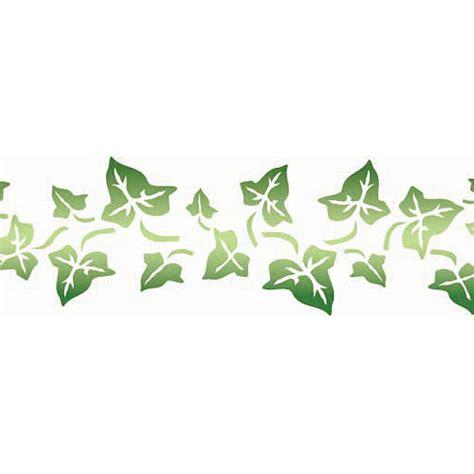 grecas cenefas y motivos grecas de hojas imagui