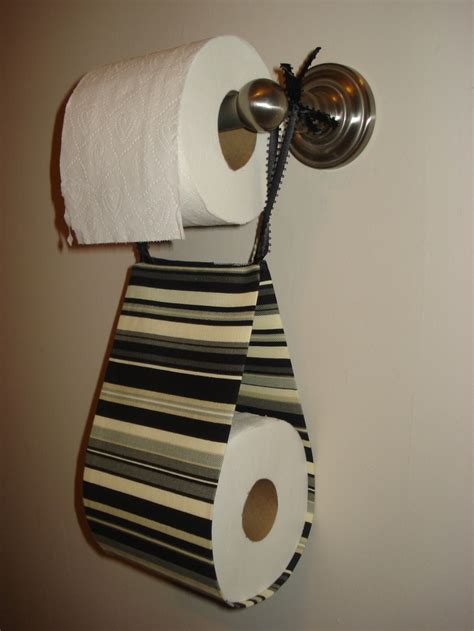Toilet Paper Holder Crafts - 1000 images about my craft projects on quilt
