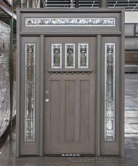 Stain Exterior Door Stain Exterior Door How To Stain Your Front Door Refresh Restyle Md Replacement Exterior