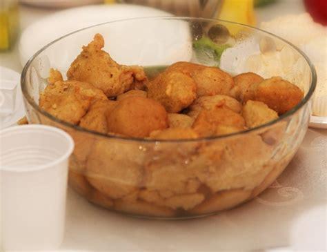 la cuisine alg駻ienne 37 best images about cuisine juive on lasagne