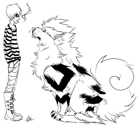 pokemon coloring pages arcanine pokemon arcanine coloring pages 194 image search results