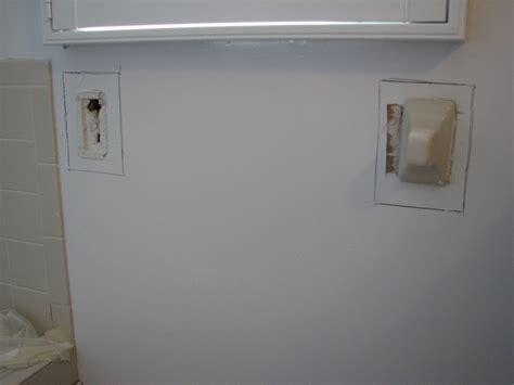 drywall repair drywall repair description