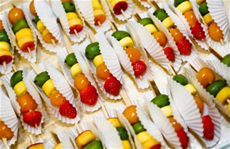 Simple Crafts For Home Decor by Party Food And Catering For Your Kids Party