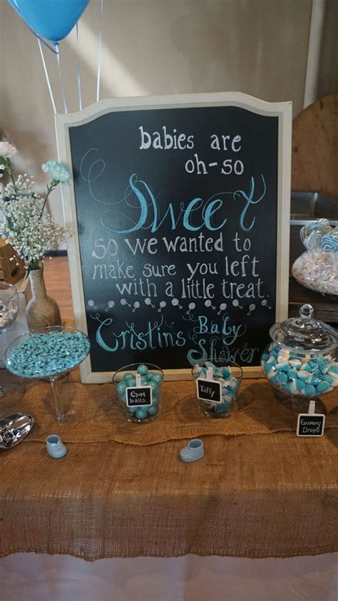 Bars For Baby Showers by 25 Best Ideas About Baby Shower Sayings On