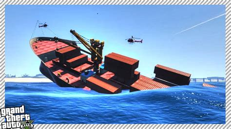youtube ship sinking container ship sinking in sea youtube