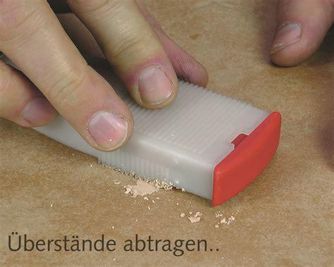 Fliesen Versiegeln Klarlack by Brinko Werkzeuge Fliesen Kit Kaufen