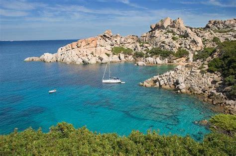 traghetti genova porto torres offerte offerte traghetti offerte per traghetti elba sardegna