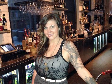 featured bartender black sheep s katie kay onmilwaukee