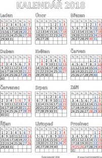 Kalendar Kuda 2018 Kalendar Kuda 2017 Calendar Printable For Free