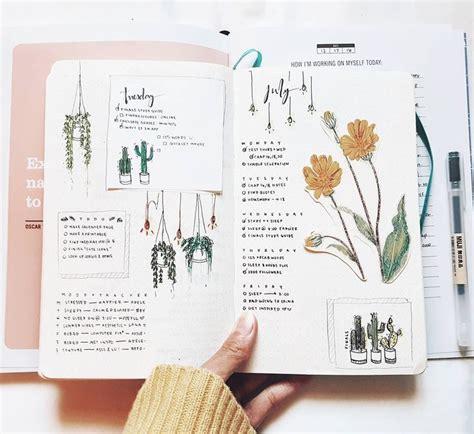 Tumblr Themes Diary Style   best 25 bullet journal tumblr ideas on pinterest