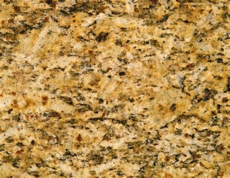 Kitchen Cabinets New York City santa cecilia gold granite countertop installation in