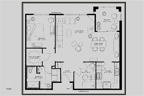 home design for elderly house plans for senior living