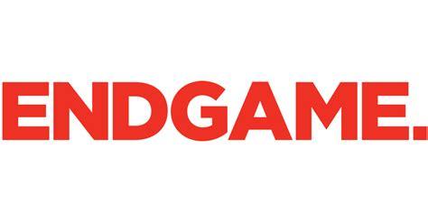 Or Endgame Endgame Inc