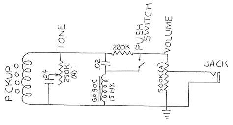 epiphone up wiring schematic wiring diagram