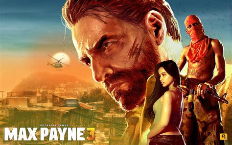 Cover Standar Nmax max payne 3 cover
