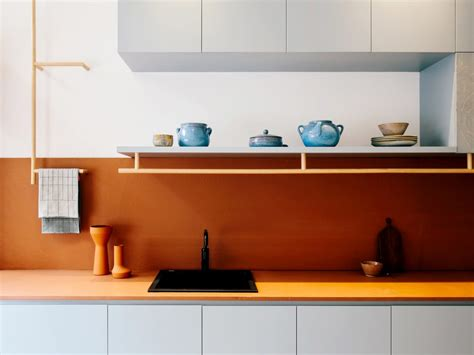 designing your apartment 5 things to consider when designing your apartment