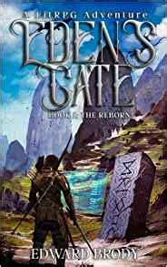 s gate the sands a litrpg adventure volume 3 books s gate the reborn a litrpg adventure