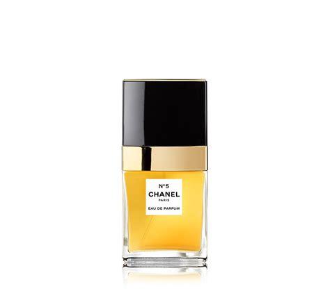 chanel n 176 5 eau de parfum spray bloomingdale s