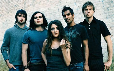 best bands best band flyleaf 1280x800 wallpaper 2