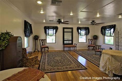 antique wedding house antique wedding house mesa az 85211 photos receptionhalls com