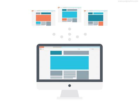 home network design tool best free home design idea