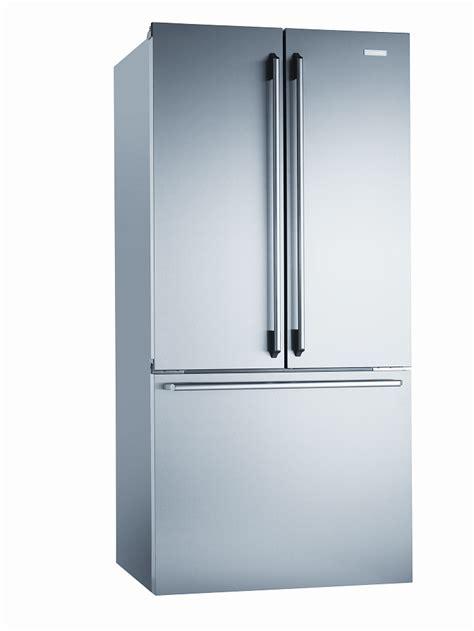 2009 electrolux door refrigerator door fridge with looks to chill electrolux