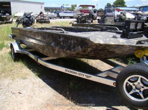 flat bottom mud boat flat bottom duck boat boats for sale