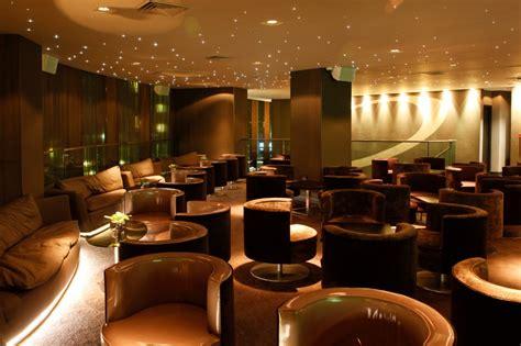 Top Bars Birmingham by The Best 28 Images Of Top Bars Birmingham Top 10