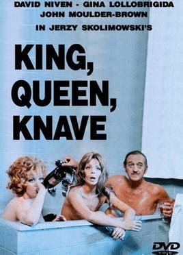 Film King Queen Knave | king queen knave film wikipedia