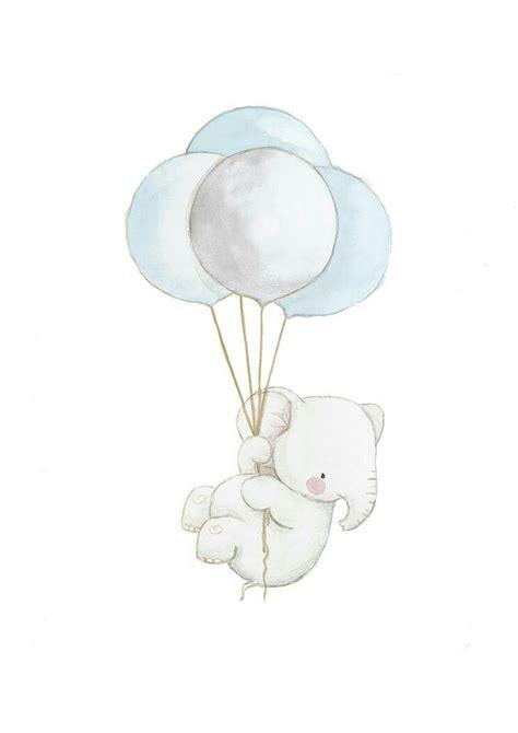 kinderzimmer zeichnungen bilder pin burcu burcu auf baby room malen