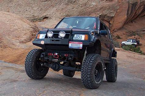 geo tracker 4 3 engine swap kit impremedia.net