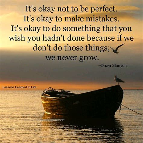 quot my way quot di mistake quotes sayings images page 101
