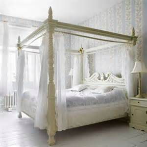 romantic canopy beds such a romantic canopy bed decor inspiration pinterest