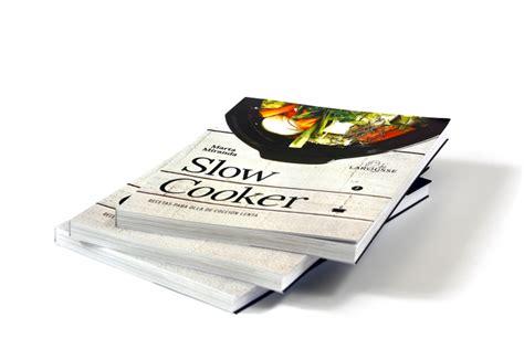 libro slow cooker recetas slow cooker recetas para olla de cocci 243 n lenta