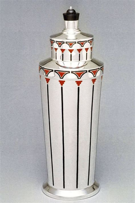 deco martini shaker 106 best images about deco on deco