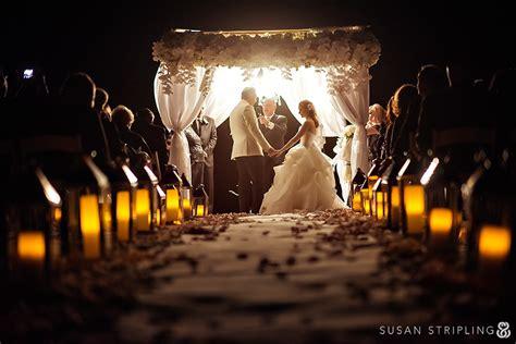Wedding Ceremony Time by Ritz Carlton Naples Wedding Susan Stripling Photography