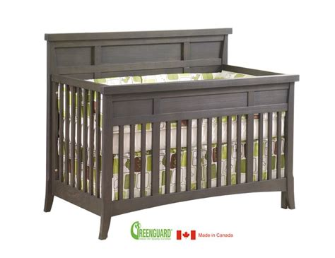 Canadian Made Baby Cribs by Pin By Cuschieri On Baby Nursery