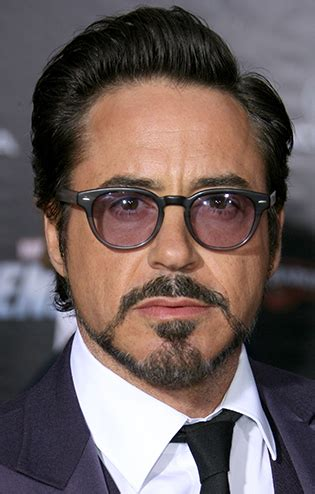 will robert downy hairstyle look good on me robert downey jr in sunglasses celeb style pinterest