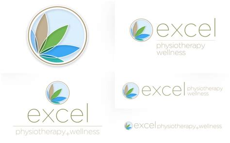 logo design quote exle excel case study s2 creative print digital design