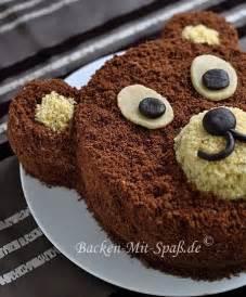 einfacher kuchen zum geburtstag die 25 besten ideen zu torte kindergeburtstag auf
