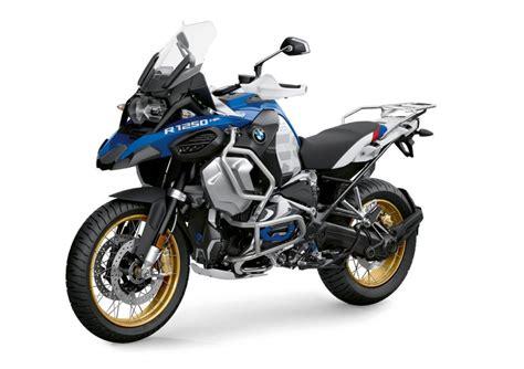nova bmw   gs  preco  novidades comprar moto