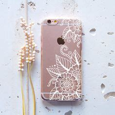 For Iphone 5 5s Soft Jelly Pastel Color Casing Iphone 5 5s 3 bling kristall glitzer hart back pc shinning f 252 r