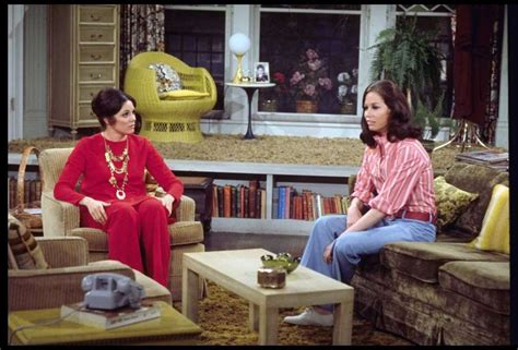 mary tyler moore s famous apartment floor plan mary tyler moore show apartment best home design 2018