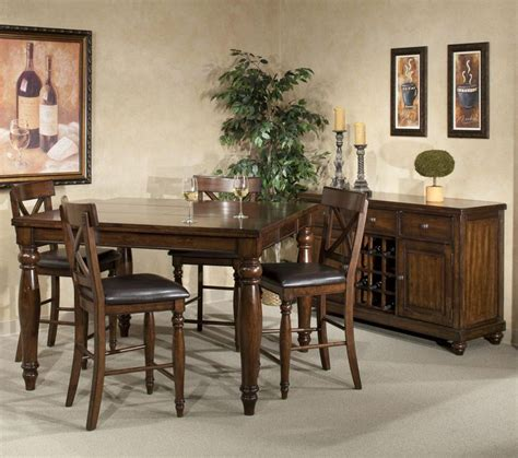 1000 images about dining rooms on home stores