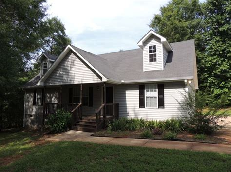 zillow houses for rent houses for rent in griffin ga 23 homes zillow